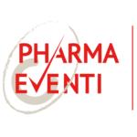 logo Pharma Eventi